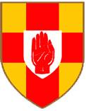 ulster-championship