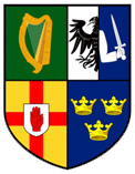 all-ireland