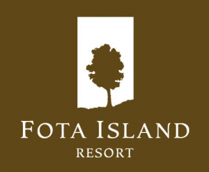 fota-island-logo