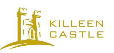 killeen-castle