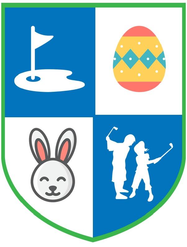 Home - Irish Kids Golf Tour Irish Golfer Cartoon With Gold on irish pig cartoon, irish cartoon guys, irish rugby player cartoon, irish priest cartoon, irish cartoon characters, irish dog cartoon, irish dancer cartoon, irish birthday cartoon,